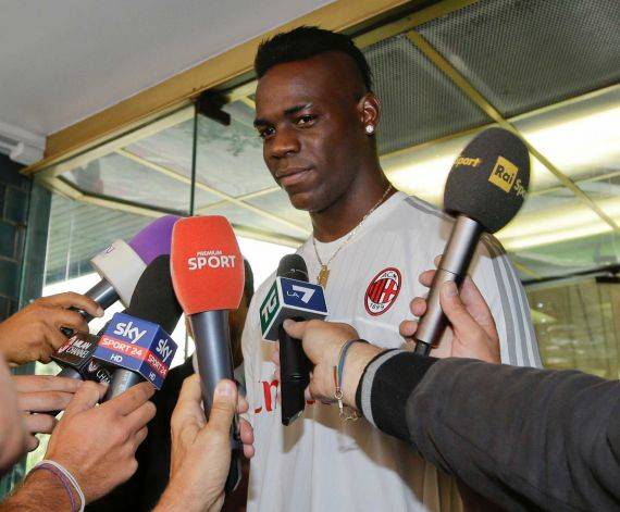 mario-balotelli-back-to-milan