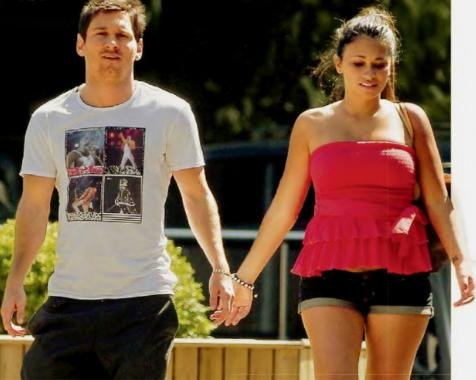messi-and-wife