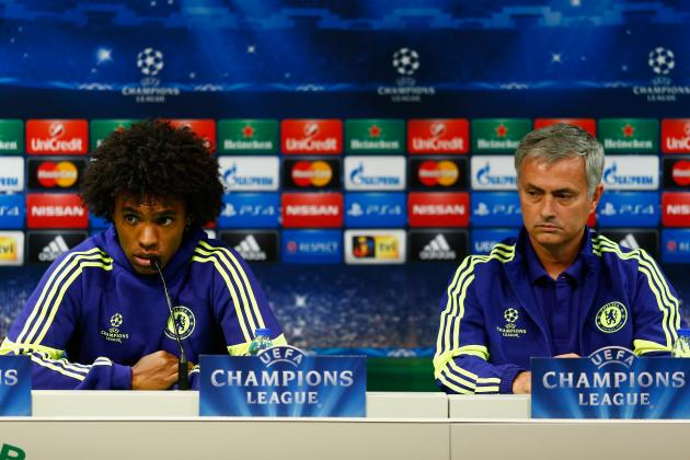 willian-bela-mourinho